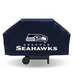 Rico Industries NFL® Seattle Seahawks Economy Grill Cover