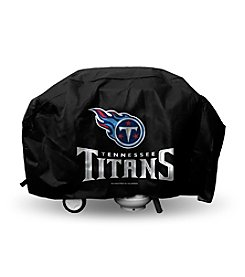 Rico Industries NFL® Tennessee Titans Economy Grill Cover