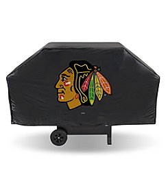 Rico Industries NHL® Chicago Blackhawks Economy Grill Cover