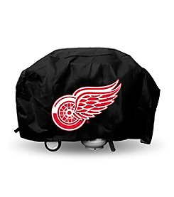 Rico Industries NHL® Detroit Redwings Economy Grill Cover