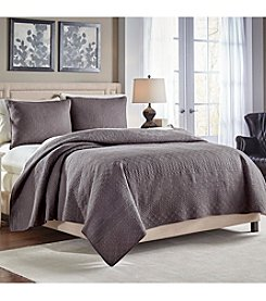 Croscill® Bedding Crestwood Quilt Collection