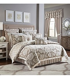Croscill® Anessa Bedding Collection