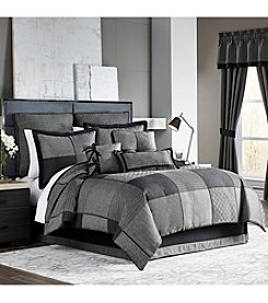 Croscill® Oden Bedding Collection