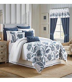 Croscill® Clayra Bedding Collection