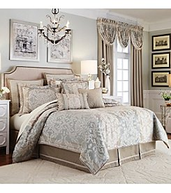 Croscill® Nathaniel Bedding Collection
