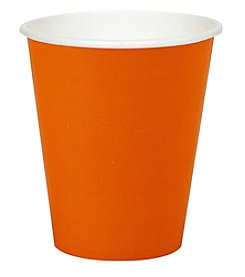Set of 24 Paper Cups