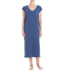 KN Karen Neuburger Maxi Dress