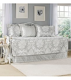 Laura Ashley® Venetia Daybed Set