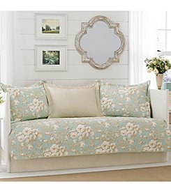 Laura Ashley® Brompton Daybed Set