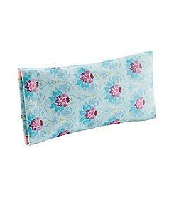 Tricoastal Damask Sunglass Case
