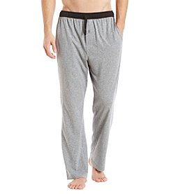 John Bartlett Statements Men's Siro Sleep Pants