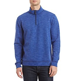 Paradise Collection Men's Long Sleeve Pullover