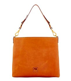 Dooney & Bourke® XL Courtney Sack
