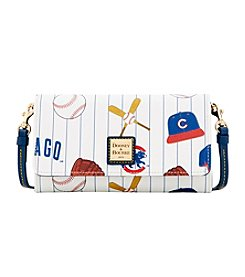 Dooney & Bourke® MLB® Chicago Cubs Crossbody