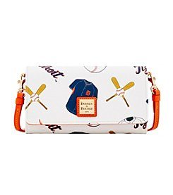 Dooney & Bourke® MLB® Detroit Tigers Daphne Crossbody