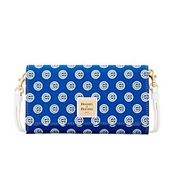 Dooney & Bourke® MLB® Chicago Cubs Daphne Crossbody