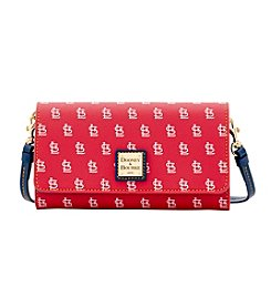 Dooney & Bourke® MLB® St. Louis Cardinals Crossbody