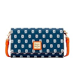 Dooney & Bourke® MLB® Detriot Tigers Crossbody