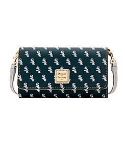 Dooney & Bourke® MLB® Chicago White Sox Crossbody