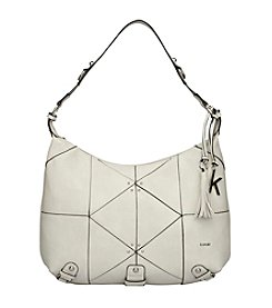 Kensie® Argon Hobo