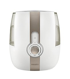 Homedics Total Comfort Ultrasonic Humidifier