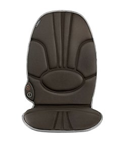 Homedics Comfort Deluxe Massage Cushion