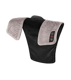 Homedics Comfort Pro Elite Massaging Wrap