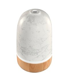 Ellia by Homedics Rise Ultrasonic Aroma Diffuser