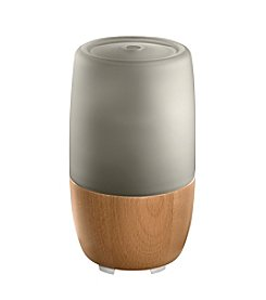 Ellia by Homedics Reflect Ultrasonic Aroma Diffuser