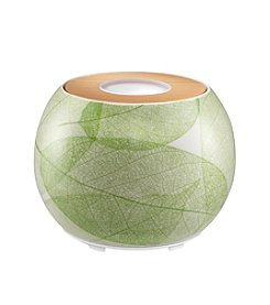 Ellia by Homedics Balance Ultrasonic Aroma Diffuser