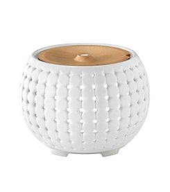 Ellia by Homedics Gather Ultrasonic Aroma Diffuser