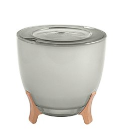 Ellia by Homedics Aspire Ultrasonic Aroma Diffuser