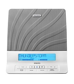 Homedics Deep Sleep Renewal