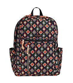 Vera Bradley® Lighten Up Grand Backpack