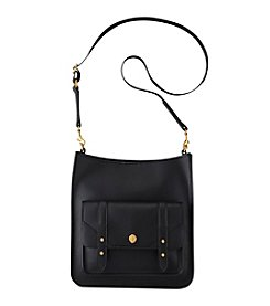 Anne Klein® Florence Large Crossbody