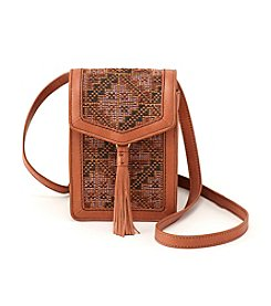 Hobo Misty Crossbody