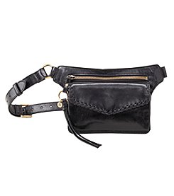 Hobo Brae Hip Belt Bag