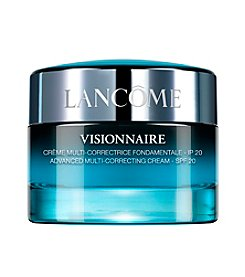 Lancome® Visionnaire Advanced Multi Correcting Cream Sunscreen Broad Spectrum SPF 20 1.7 oz.