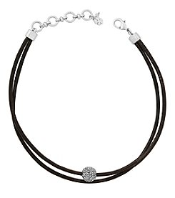 Lucky Brand® Choker Necklace