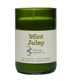Chicago Candle Co. Mint Julep 11-oz. Candle