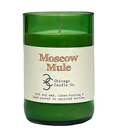 Chicago Candle Co. Moscow Mule 11-oz. Candle