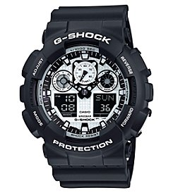 G-Shock® Men's Analog-Digital Watch