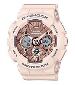 G-Shock® Women's Ana-Digi Watch