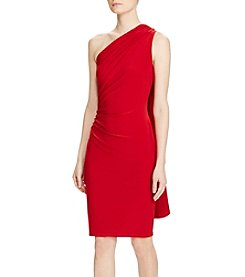 Lauren Ralph Lauren® Two Way Sheath Dress
