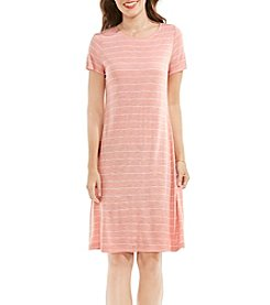 Vince Camuto® Swing Dress