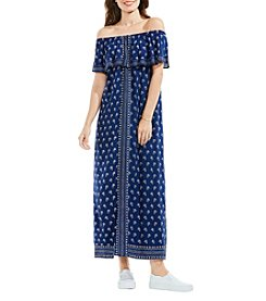 Vince Camuto® Maxi Dress