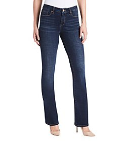 Miracle Jean® Desire Boot Jeans