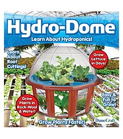 Dunecraft Dome Terrarium - Hydro-Dome