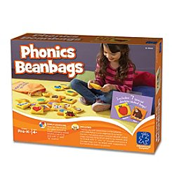 Educational Insights® Phonics Beanbags