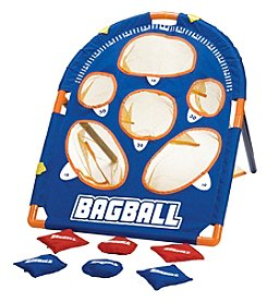 Fundex® Games Big League Bagball Toss Game